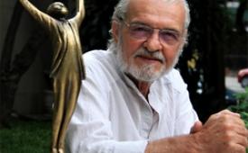 Praça ganhará monumento de Vladimir Herzog