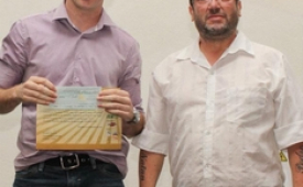 Prêmio Fundação FEAC de Jornalismo revela vencedores da 14ª edição
