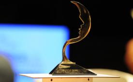 Prêmio Herzog: ganhadores serão anunciados quarta (11)