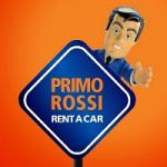 Primo Rossi Locadora de Automóveis