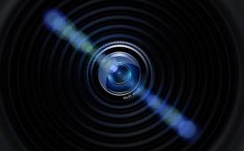 Projeto proíbe divulgação de imagem de vítima de crime ou acidente