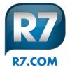 R7: 20 jornalistas receberam juntos o aviso da demissão em massa