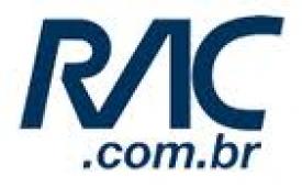RAC mantém mistério sobre demissões, mas avisa que trabalhadores não vão receber cesta de Natal