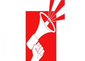 Rádio Brasil Atual destaca greve na Rede Anhanguera de Comunicação