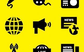 Rádio e TV: Campanha Salarial 2017-2018 tem segunda rodada de negociação