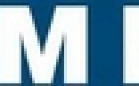 Rede Bom Dia pretende transferir jornalistas para o Diario de S.Paulo