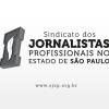 RedeTV! quer redução de salário e 20 jornalistas se recusam a assinar