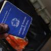 Reforma trabalhista empurra país para a pobreza, diz associação de juízes