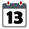 Regional Santos do Sindicato não terá expediente nesta sexta-feira (13)