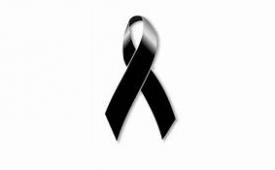 Regional Sorocaba lamenta a morte de Izaltino Corrêa