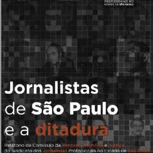 Relatório da Comissão da Verdade dos Jornalistas