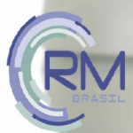 RM Brasil - Ressonância Magnética