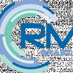 RM – Ressonância Brasil