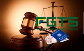 Saiba tudo sobre a correção monetária do FGTS