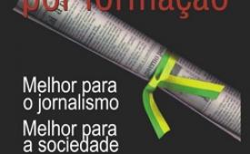 Senadores marcam decisão sobre PEC do Diploma para depois do Carnaval