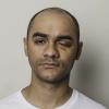 Sérgio Silva: 'O PM atirou em mim e o culpado sou eu'