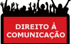 Sete golpes contra a democracia nas comunicações em 2017