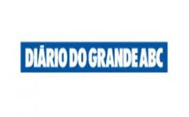Sindicato analisa ação contra demissões no Diario do Grande ABC