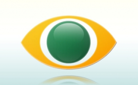 Sindicato considera imotivadas demissões no Esporte da TV Bandeirantes