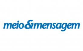 Sindicato convoca jornalistas do Meio & Mensagem para nova assembleia virtual