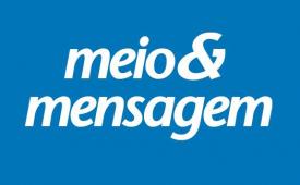 Sindicato convoca jornalistas do Meio & Mensagem para assembleia virtual