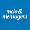 Sindicato convoca jornalistas do Meio&Mensagem para assembleia virtual