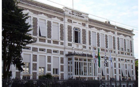 Sindicato convoca jornalistas na Companhia Docas do Estado de São Paulo (Codesp) para Assembleia Geral Extraordinária na quinta-feira (23)