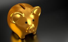 Sindicato dá passos para equilibrar as contas