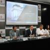 Sindicato debate censura a jornalistas com a Prefeitura de São Paulo