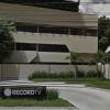 Sindicato denuncia pressões abusivas sobre os jornalistas da Rede Record