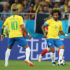 Sindicato dos Jornalistas altera expediente nos dias de jogo da Seleção Brasileira