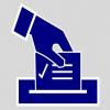 Sindicato dos Jornalistas de SP inicia processo eleitoral