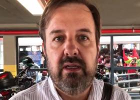 Sindicato dos Jornalistas de SP repudia ordem de prisão de Lula