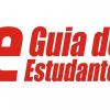 Sindicato dos Jornalistas repudia mais demissões na Abril, agora no Guia do Estudante