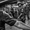 Sindicato e Federação Nacional dos Jornalistas repudiam a prisão de repórter-fotográfico em manifestação
