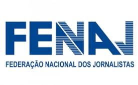 Sindicato e FENAJ se solidarizam a repórter vítima de transfobia