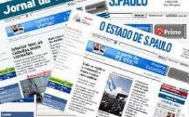 Sindicato pede reunião de emergência com a direção do Grupo Estado