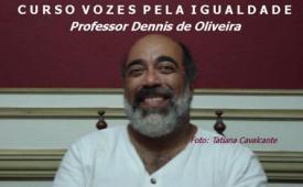Sindicato promove curso Vozes pela Igualdade