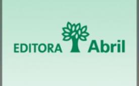 Sindicato protesta contra demissões na Editora Abril