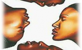 Sindicato realiza curso gratuito sobre História do Negro no Brasil