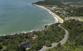 Sindicato sorteará viagem a Camboriú no dia 16