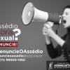 Sindicato tem canal para denúncias de assédios moral e sexual no jornalismo