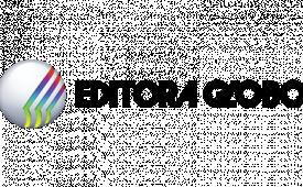 Sindicatos dos Jornalistas repudiam demissões na Editora Globo