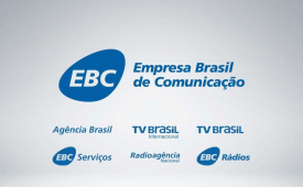 Sindicatos recebem proposta de mediação do TST para o ACT da EBC e convocam assembleia