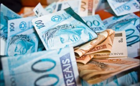 Sistema tributário é um dos motores da desigualdade no Brasil