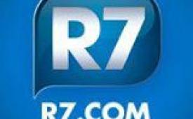 SJSP conquista escala 3x1 para jornalistas do Portal R7