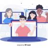 SJSP convoca jornalistas e estagiários no Jota para assembleia virtual