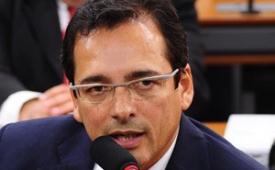 SJSP debate federalização dos crimes contra jornalistas em Brasília
