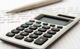 SJSP realiza Assembleia de prestação de contas nesta quarta (22)
