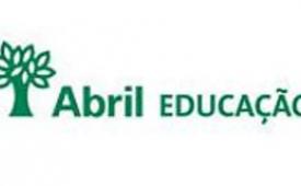 SJSP repudia demissão de dirigentes sindicais na Abril Educação